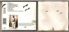 Best Sounding Chet Atkins C.G.P. Sails Australia 1989 CD Distronic Metrix code#1