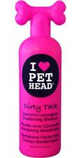 Articles de toilettage et d'hygiène vert pour petits chiens pour chien