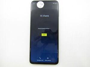 Google Locked Motorola Motorola One 5G XT2075-1 Verizon Check IMEI GLB LR-202