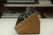 Roland System - 1m legno parti laterali supporto Wood SIDEPANEL Desktop Stand Rack lo