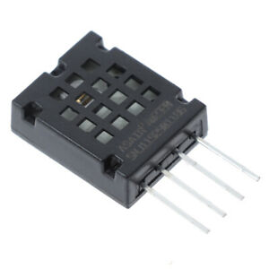 Digital Temperature Humidity Sensor AM2320 For Arduino AM2302  RPA