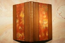 GOTAMA LE BOUDDHA SA VIE (2130GL) 1951 G. LEPAGE EDITIONS PAYOT PARIS