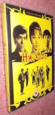 Hapkido (HKL, Hong Kong Legends), Jackie Chan DVD, RARE, OOP, All Region