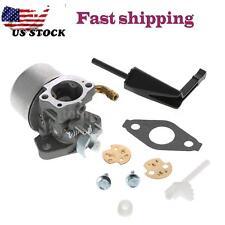 798653 Carburetor Replaces120202 Briggs & Stratton 697354 790290 791077 698860