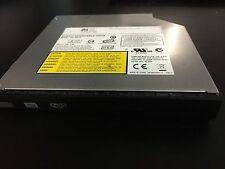 Dell Inspiron 1720 Lecteur  Graveur DVD IDE DS-8W1P