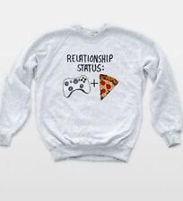 Sweatshirt Funny Hoodies & Sweatshirts for Men