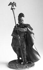Roma Antigua, AQUILIFER, Legión XI Claudia figura de plomo de 54 mm.