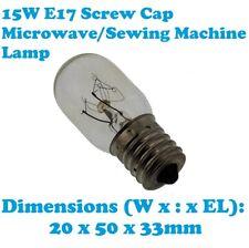 Beko 2962650100 Genuine Original TKF8439 Oven Lamp Bulb Cover