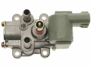 For 1997 Geo Metro Idle Control Valve SMP 22543RS 1.0L 3 Cyl