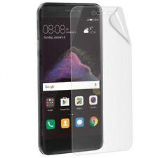 Protectores de pantalla Para Huawei P8 lite para teléfonos móviles y PDAs