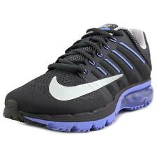 Air Max Synthetic Athletic Shoes for Women