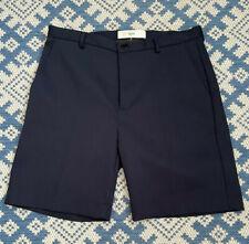 Sefr Harvey Shorts Size Large 34 Waist