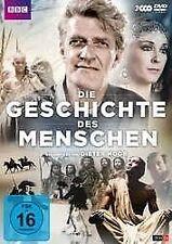 Die Geschichte des Menschen (3 DVDs) (2013)