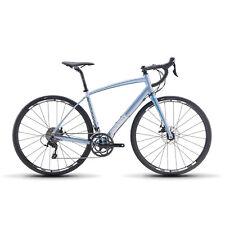 Diamondback 2018 Arden 3 Women's Road Bike 48cm Blue