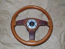 Mercedes sl Steering Wheel Hub Horn 450sl w107 450 slc 107 350 380 column 450slc