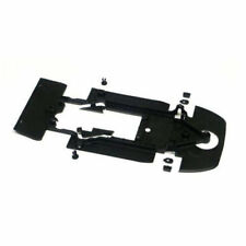 SLOT.IT 911 GT1 EVO98 Chassis AW EVO6 Compatible SICS23T-60
