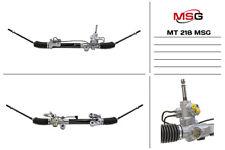Power Steering Rack MSG Mitsubishi Grandis 2003-