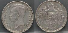 Belgie - Belgium 20 francs 1934 NLD