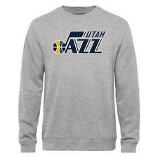 75eecadd5 Utah Jazz Sports Fan Sweatshirts