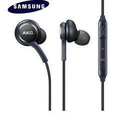 2x Genuine Samsung AKG Stereo EO-IG95 Earbud Headphones w/Remote Free Shipping
