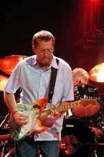 Eric Clapton 24x36 poster #01