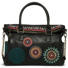 Desigual Handtasche WN 18waxpbb 2000 Bols Siara Loverty