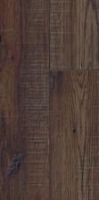 KAINDL Laminat - Hickory 34029 - Antik [SQ] Oberfläche - Natural Touch