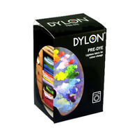 DYLON MACHINE WASH PRE-DYE 600g PREPARES & LIGHTENS FABRICS FOR COLOUR CHANGE
