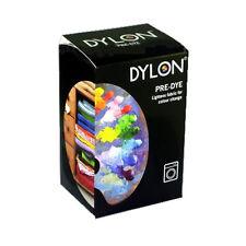 Lavage machine dylon pre-dye 600g prépare & éclaircit les tissus pour changement de couleur