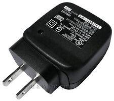 New Genuine Panasonic VSK0784F AC Adaptor for HC-V130, HC-V110, HC-V10 US SELLER