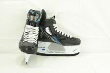 New ListingTrue Tf9 Ice Hockey Skates Senior Size 9.5 R (0928-0633)