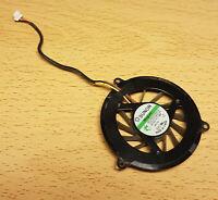 Sunon CPU Cooling GC055515VH-A