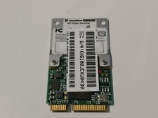 Broadcom AW-VD920 BCM970015 Mini Pci-e decodificador de vídeo HD Apple TV CRISTAL-HD01