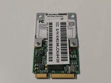 Broadcom AW-VD920 BCM970015 Mini PCI-E APPLE TV Crystal HD Video Decoder -HD01