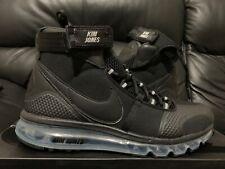 Nike Air Max 360 High Kim Jones