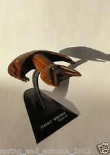 Ferengi Marauder Star Trek Figure Collection Vol.2 By Furuta from Japan