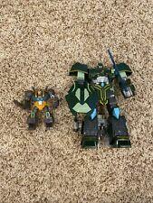 transformers cyberverse maccadam iaconus lot