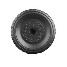 Power Wheels L6349 Barbie Mustang Replacement Right Wheel Genuine