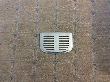 New listing Villaware Smoothie Bar Blender Grate Replacement