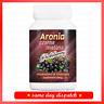 ARONIA Chokeberry 80g powder - Aronia Berry Pure Organic Extract Freeze Dried