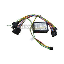 For Mercedes Navi Comand 2.5 TV DVD Free Picture Video in Motion Activation