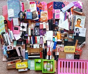 High-End Makeup, Skincare, Fragrance, Haircare, Makeup Tools Lots PICK YOUR LOT!