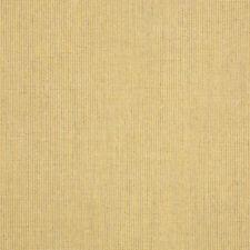 Sunbrella® Spectrum Almond #48082-0000 Indoor/Outdoor Fabric By The Yard