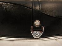 Honda CB 750 Four K2 Sitzbank Seat double F-15