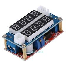 DC5-30V 5A Constant Current/Voltage LED Driver Li Battery Step-Down Power Module