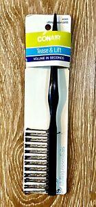 Conair Tease & Lift Comb Ultimate Tease Comb 93805