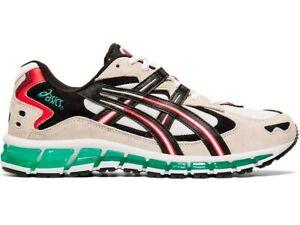 ASICS Men's GEL-Kayano 5 360 Shoes 1021A160