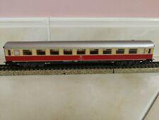 Marklin H0 Art. 4095 - Carrozza passeggeri DB 1° classe in ottime condizioni