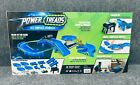 Power Treads - Epic Course Pack