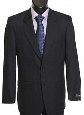Patternless Regular 36L Suits & Tailoring for Men